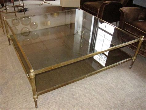 extra large table ls extra large wood coffee table from the carolinas tables