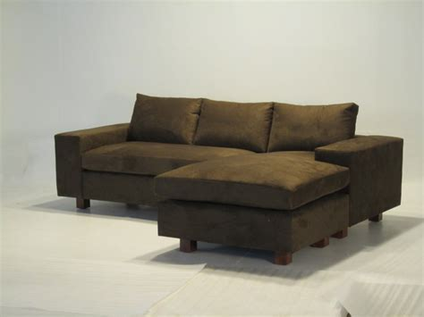 sofa sectional sofas sale sleeper sectional s3net