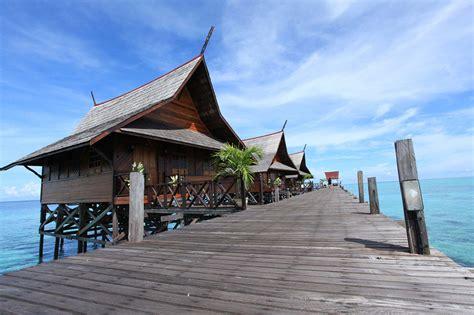 mabul dive resort dive travel malaysia sipadan mabul