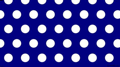 wallpaper blue dots wallpaper circles blue rings concentric black 000080