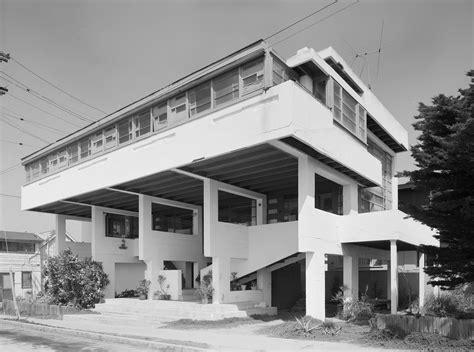 modern architecture style newport beach magazine architectural evolution newport