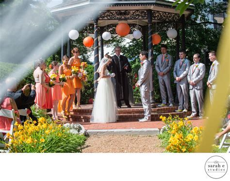 St. Louis Family, Child, Senior & Wedding Photographer