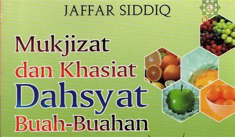 Bagus Promo Menjadi Hafizh Al Qur An Dengan Otak Kanan diandrabooks distributor penerbit mukjizat dan