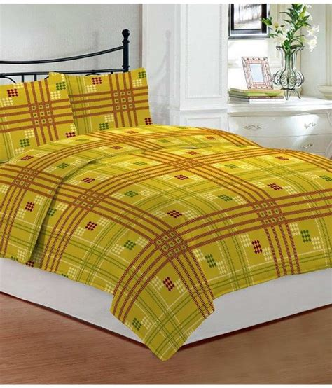 bed sheets online bombay dyeing floral cotton bed sheets buy bombay dyeing