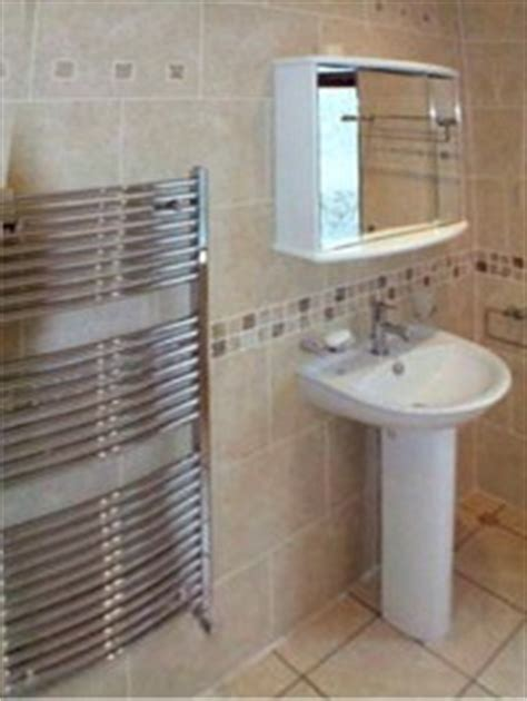 Bathroom Upgrades Dublin Bathroom Accessories Dublin Complete Bathroom Shower