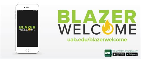 uab colors uab colors related keywords uab colors