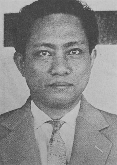 biography of abraham lincoln bahasa indonesia d n aidit wikipedia bahasa indonesia ensiklopedia bebas