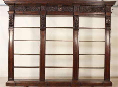 libreria a giorno libreria a giorno antica librerie e vetrine