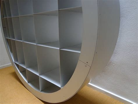 bookcase reinventing the wheel by arad for image 3