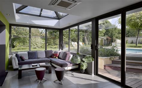 veranda qui s ouvre veranda qui s ouvre completement
