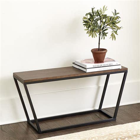 ballard design bench aidan architectural bench ballard designs