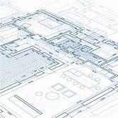 Jay z blueprint 2 download zip best free jay z blueprint 2 download zip malvernweather Images