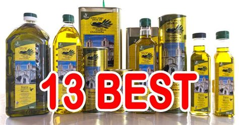 best olive in the world 13 best olive oils in the world best of our magical planet