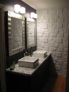 white ikea single wash basin bathroom sink:  bathroom wall decorative bathroom ideas bathroom remodelled ikea