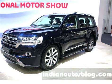 land cruiser toyota 2018 2018 toyota land cruiser 5 cars to out for from