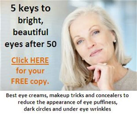 foundation for women iver 70 92 best images about over age 50 on pinterest for women