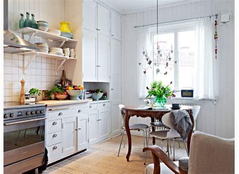 Tapete Wand Lösen by Seversk 225 Kuchyně V B 237 L 233 Styl A Interier