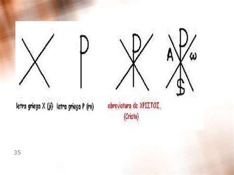 signos religiosos otros y s 237 mbolos formato vectorial simbolos religiosos catolicos y su significado imagui