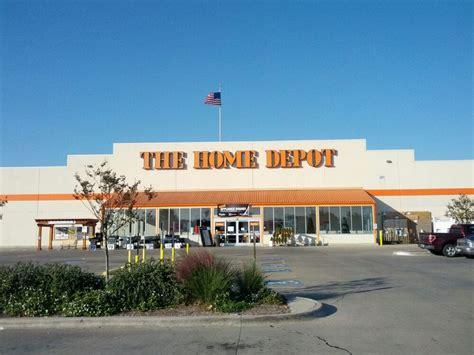 home depot    reviews nurseries