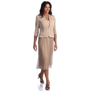 dressing for over 50 dresses for women over 50 with sleeves dresses for women