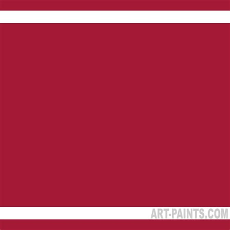 cranberry glitter paints mcg cr cranberry paint cranberry color clown
