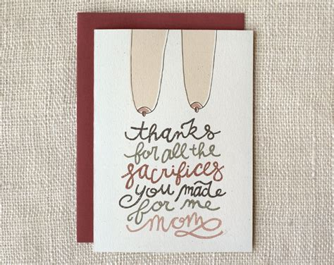 latest mother s day cards 19 super funny mother s day cards no milf jokes cool