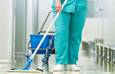 aziende con sede a roma lavoro facile addetti alle pulizie sanitarie per azienda