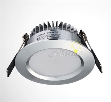 Led Light Design Amazing Recessed Led Light Design Amazing Recessed Led Ceiling Lights