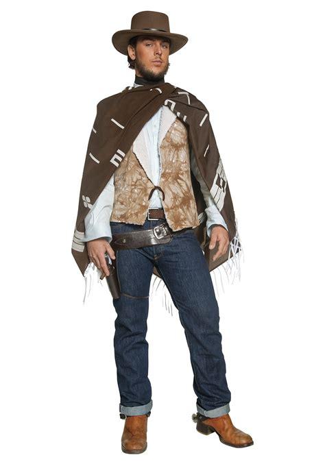 cowboy film kinder western gunman costume