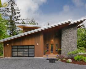 inspiration for contemporary exterior seattle with wood siding related cottage house plans small