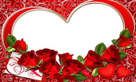valentines day picture frame my photo frames appstore for android