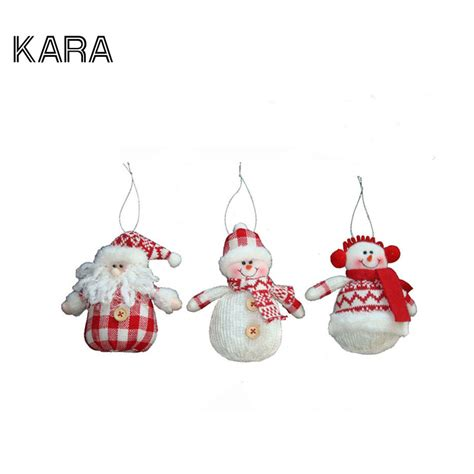 online buy wholesale mini christmas tree ornaments from