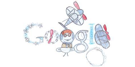 doodle for 2015 doodle 4 2015 new zealand winner