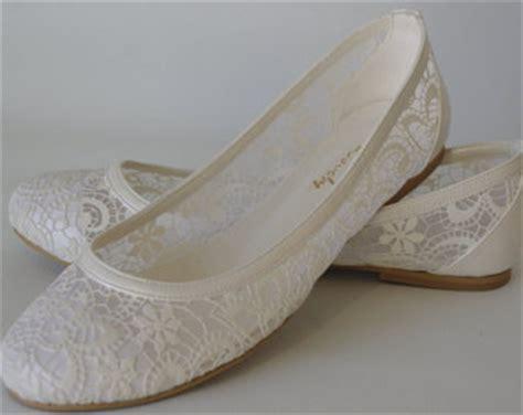 unique flat wedding shoes wedding shoe ideas unique lace flat wedding shoes detail