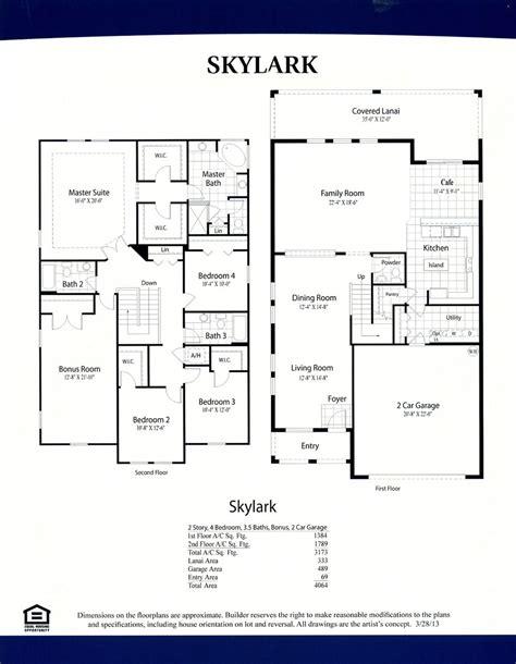 4 bedroom floor plans with bonus room 100 4 bedroom floor plans with bonus room rainier