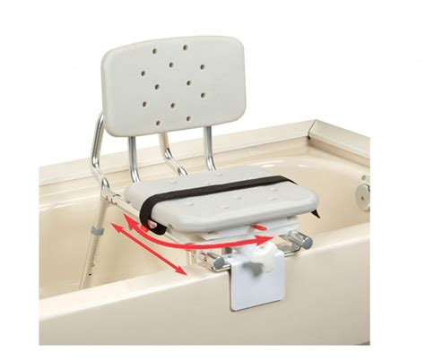 bathtub chair for seniors bathtub chairs for elderly for property bathroom