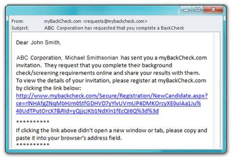 Rcmp Criminal Record Check Scotia Criminal Record Checks Send Your Criminal Record Check To An Organization Backcheck