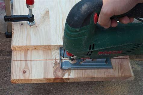 homesteader s guide to basic carpentry skills homesteading basic carpentry skills guide for homesteaders useful