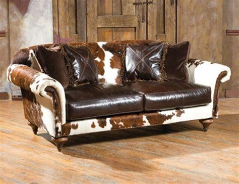 Hair On Hide Sofa Unique Quality Furniture Hide Leather Sofa