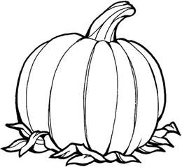 pumpkin coloring sheets printable coloring