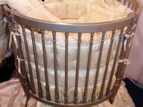 crib bedding for cheap furniture wayfair cribs cribs for cheap prices cheap