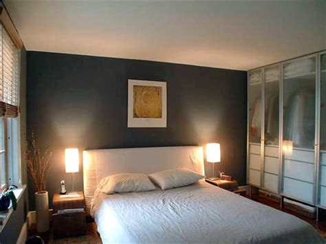 how to renovate bedroom small philadelphia row house renovation contemporary