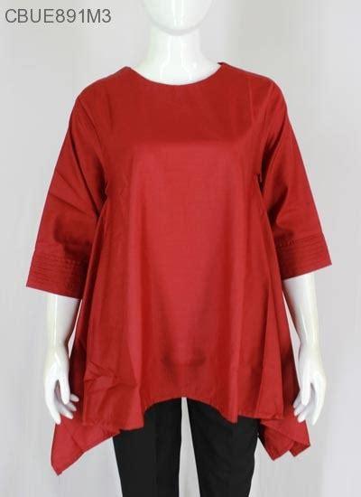 Celana Cutbray Wanita Katun Murah atasan maxi blus katun ima batwing polos amara blus