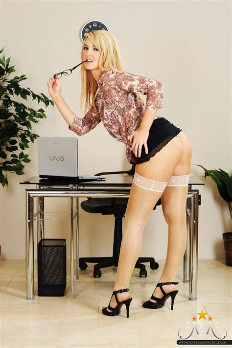 secretary bent over her desk bending secretary over desk newhairstylesformen2014 com