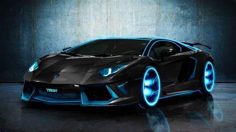 facebook themes cars lamborghini aventador facebook cover hd wallpaper of car