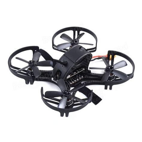 Fpv 58ghz 48ch 25mw Vtx Transmitter Support Osd Micro Drone gofly rc falcon cp90 95mm mini fpv racing drone w omnibus