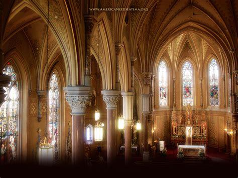 catholic images free catholic wallpapers for desktop wallpapersafari