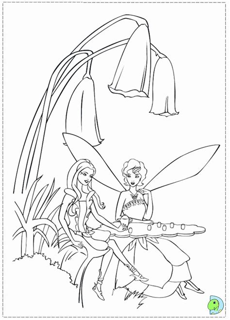 coloring pages of barbie fairytopia barbie fairytopia coloring pages coloring home