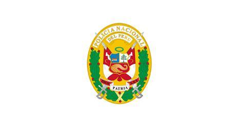imagenes bandera de los pnp polic 237 a nacional del per 250