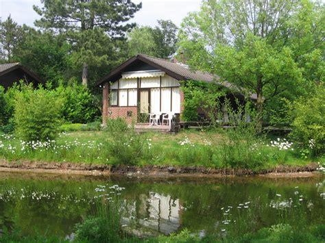 bungalow specials bungalowpark schepersveld in aalten de beste aanbiedingen